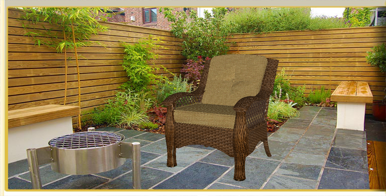 votre avis v randa akena. Black Bedroom Furniture Sets. Home Design Ideas