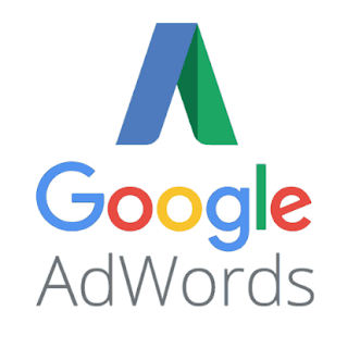 http://www.pabejabisnis.xyz/2017/10/mengenal-google-adwords-jasa-periklanan.html