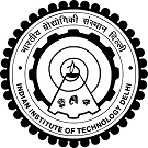 IIT Delhi Jobs,latest govt jobs,govt jobs,Non-Teaching jobs