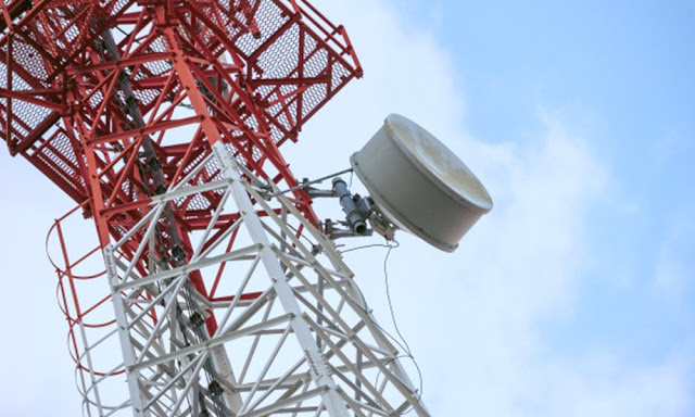 MTC mantenimiento de los sistema de telecomunicaciones