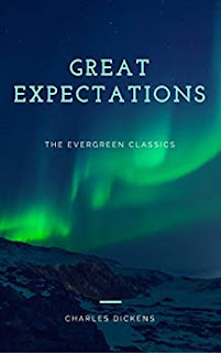 classic books, classics, editions of classics, beautiful classics, beautiful classic books, list of classics, classics to read, classic book recommendations, great expectations, charles dickens, evergreen classics, evergreen editions,
