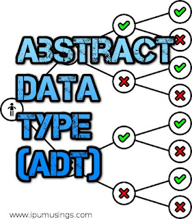 IPU BCA/BTech Semester 2 - Data Structures - Abstract Data Type (ADT)