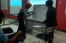 Pengertian dan langkah-langkah Model Pembelajaran Picture And Picture