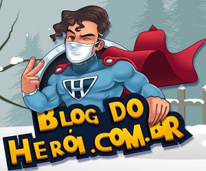 Blog do Herói