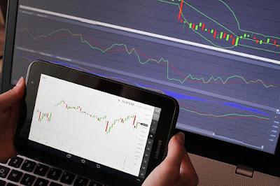10 Mitos Tentang Forex Trading