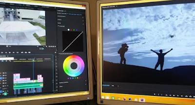 software-edit-video-terbaik