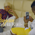 New Video | Rayvanny - Natafuta kiki | Download MP4