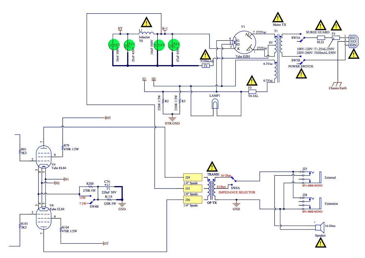 medium resolution of 15 amp schematic wiring wiring diagramwiring 250v 15amp schematic wiring diagramac 15 amp schematic wiring data