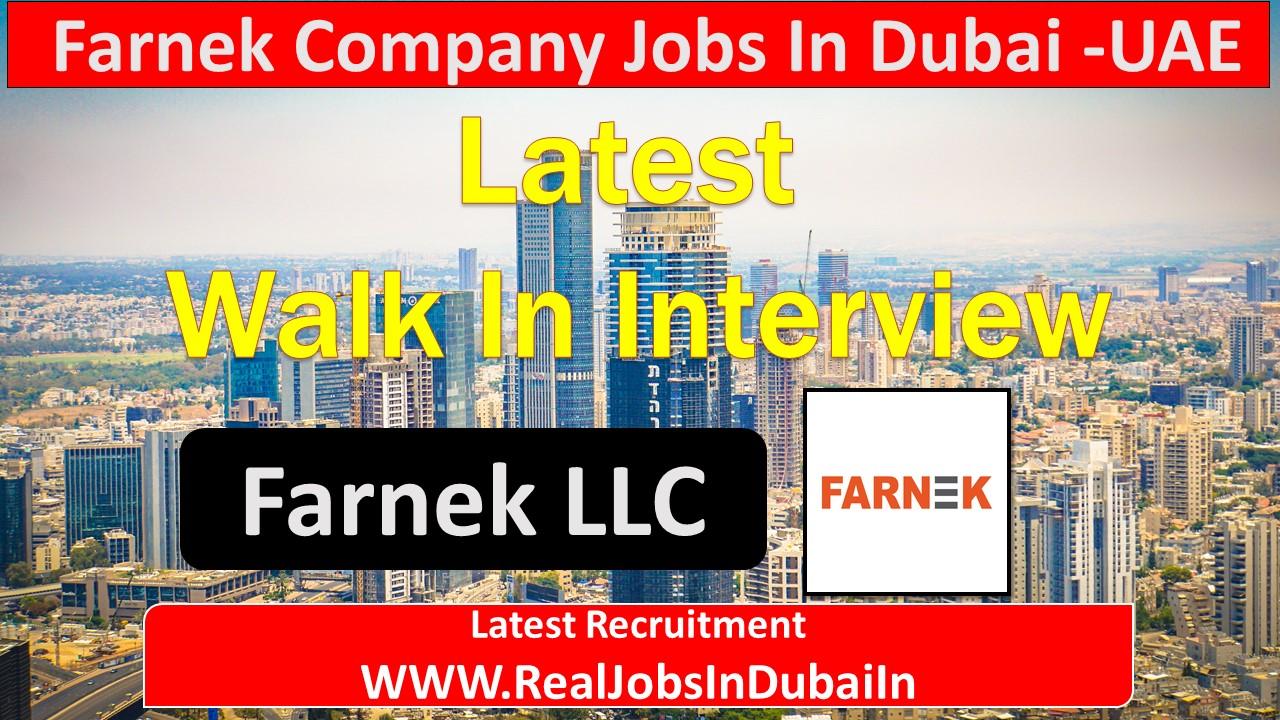 farnek careers, farnek services llc careers, farnek facilities management careers, farnek facility management careers, farnek careers dubai, farnek dubai careers