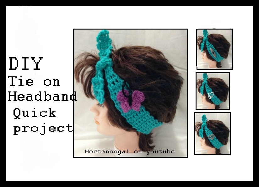 HECTANOOGA PATTERNS  FREE CROCHET PATTERN 50949ad0c00
