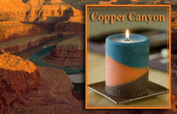 http://www.candlefactorystore.com/scented-pillar-candles-fragrance-layers/