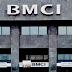 البنك المغربي للتجارة و الصناعة توظيف مكلفين بالزبائن