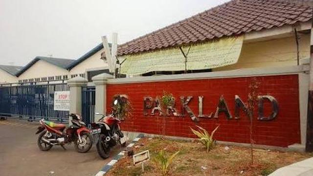 Lowongan Kerja PT Parkland World Indonesia Plant Cikande Serang