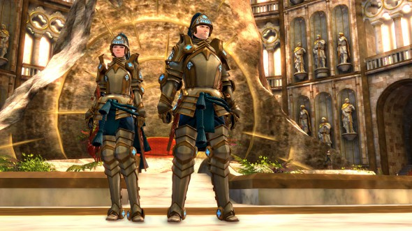 Guild Wars 2: How to Farm Gold Quickly in 2021