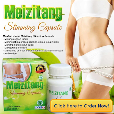 http://www.javashe.com/2018/04/meizitang-slimming-capsule-original-bpom.html