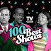 Better Call Saul é a melhor série da atualidade em TOP 100 do TV Guide