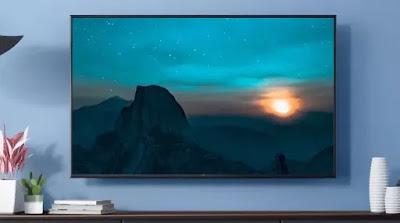 Mi TV 4X 2020 Edition/Nokia TV vs OnePlus TV Q1 vs Mi TV 4X 2020 : Price, Specifications and Features