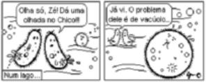 cefet