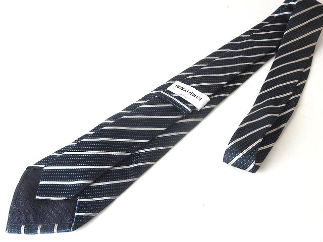 Most Expensive Ties In The World! Look Like A Gorgeous ...