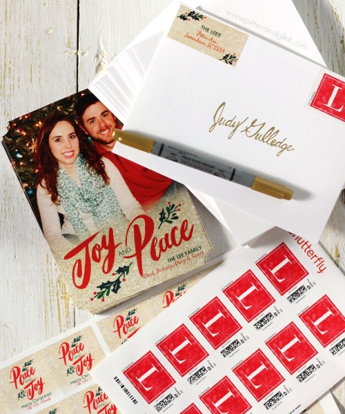 shutterfly has some stunning cards to choose from this year making it hard for me to make my final decision yall know i love glitter though - Shutterfly Holiday Cards