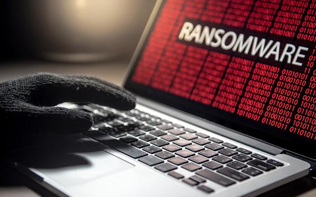 Eurojust: un'azione internazionale blocca linee capaci di nascondere l'identità di cybercriminali (VIDEO)