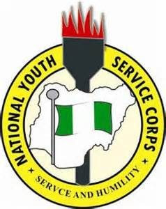 Nysc; change date of Birth and Course of Study