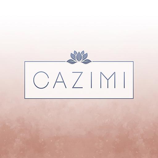 Sponsored by CAZIMI