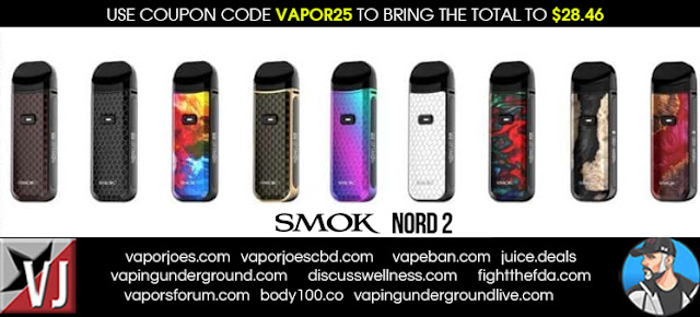 http://Vaporjoes.link/is2ZQv