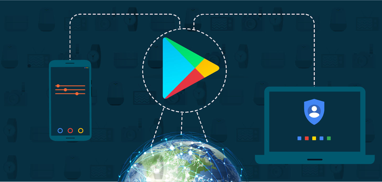 A New Standard for Mobile App Security