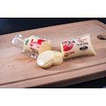 Kong Kee Tofu Telur - Ayam (Harga Per Pack 140gr)