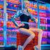 K-FASHION: Melissa relança modelo inspirado em K-Pop