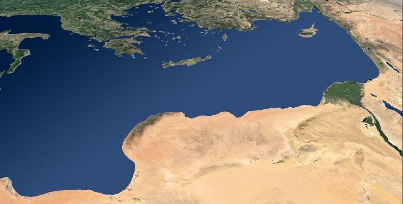 Ανατ. Μεσόγειος: Κίνδυνοι για την Ελλάδα και οι προϋποθέσεις συμβιβασμού…