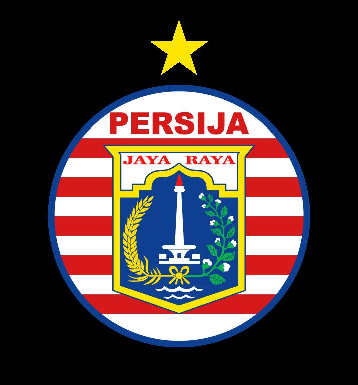 logo persjja