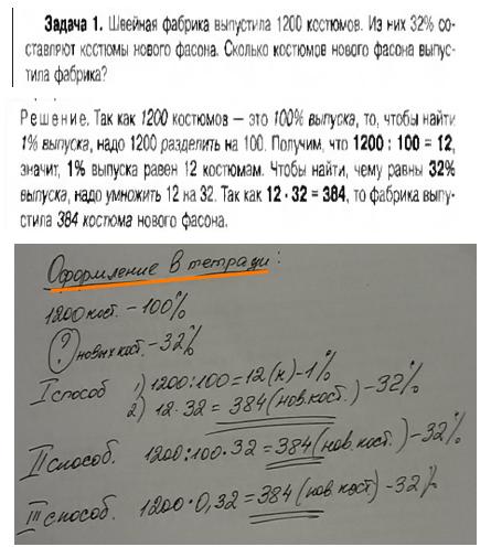 H решение задачи в 14 из них решение задач физике 10 класс архимедова сила