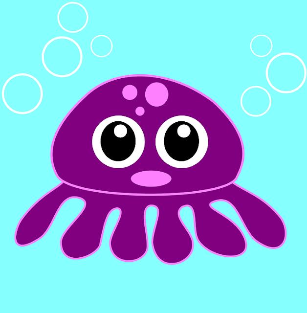 Octopus Scanner