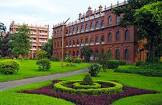 Dohatec New Media Scholarship University of Dhaka