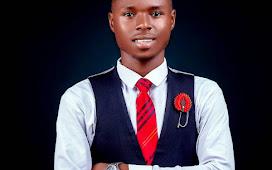 Biography Of Samilo Effiong| @samiloeffiong