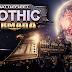 طريقة تحميل لعبة Battlefleet Gothic : Armada + حل مشاكل اللعبة
