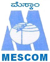 Mangalore Electricity Supply Company, MESCOM, Assistant, Assistant Engineer, JE, Junior Engineer, Accountant, freejobalert, Karnataka, Graduation, Hot Jobs, Latest Jobs, Sarkari Naukri, mescom logo