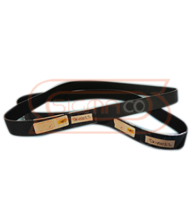 SKY0022 - Belt Y STS 494-S2M for Infiniti Konica 512i