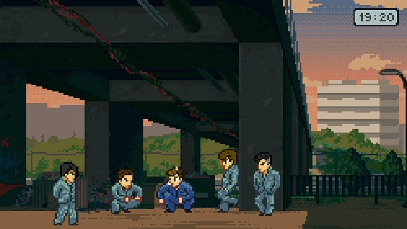 the-friends-of-ringo-ishikawa-pc-screenshot-1