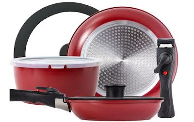 Best-Cooking-Pans