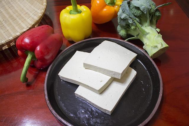 Tofu and Quinoa Bowl, tofu food, tofu recipe, organic food recipe, quinoa bowl recipe