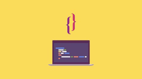 Object Oriented Programming for beginners - Using Python [Free Online Course] - TechCracked