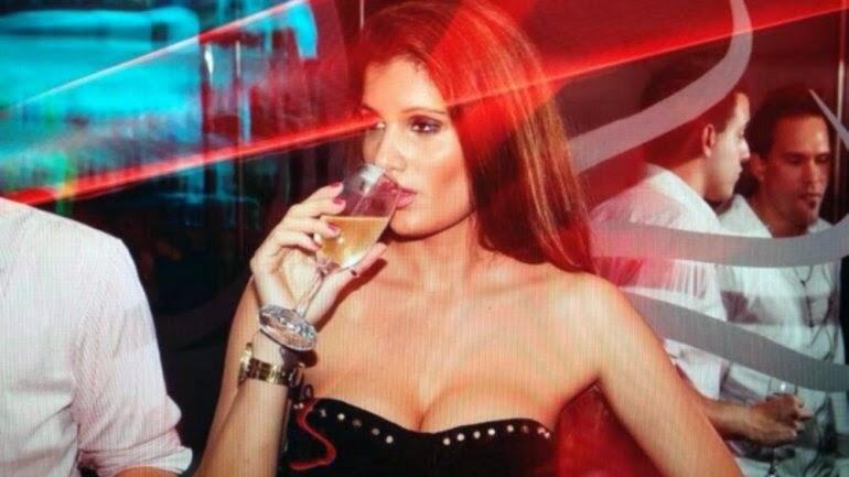 magali mora champagne