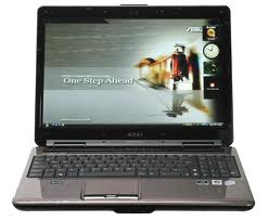 ASUS G60JX NOTEBOOK CHICONY CNF7129 CAMERA DRIVER FOR MAC