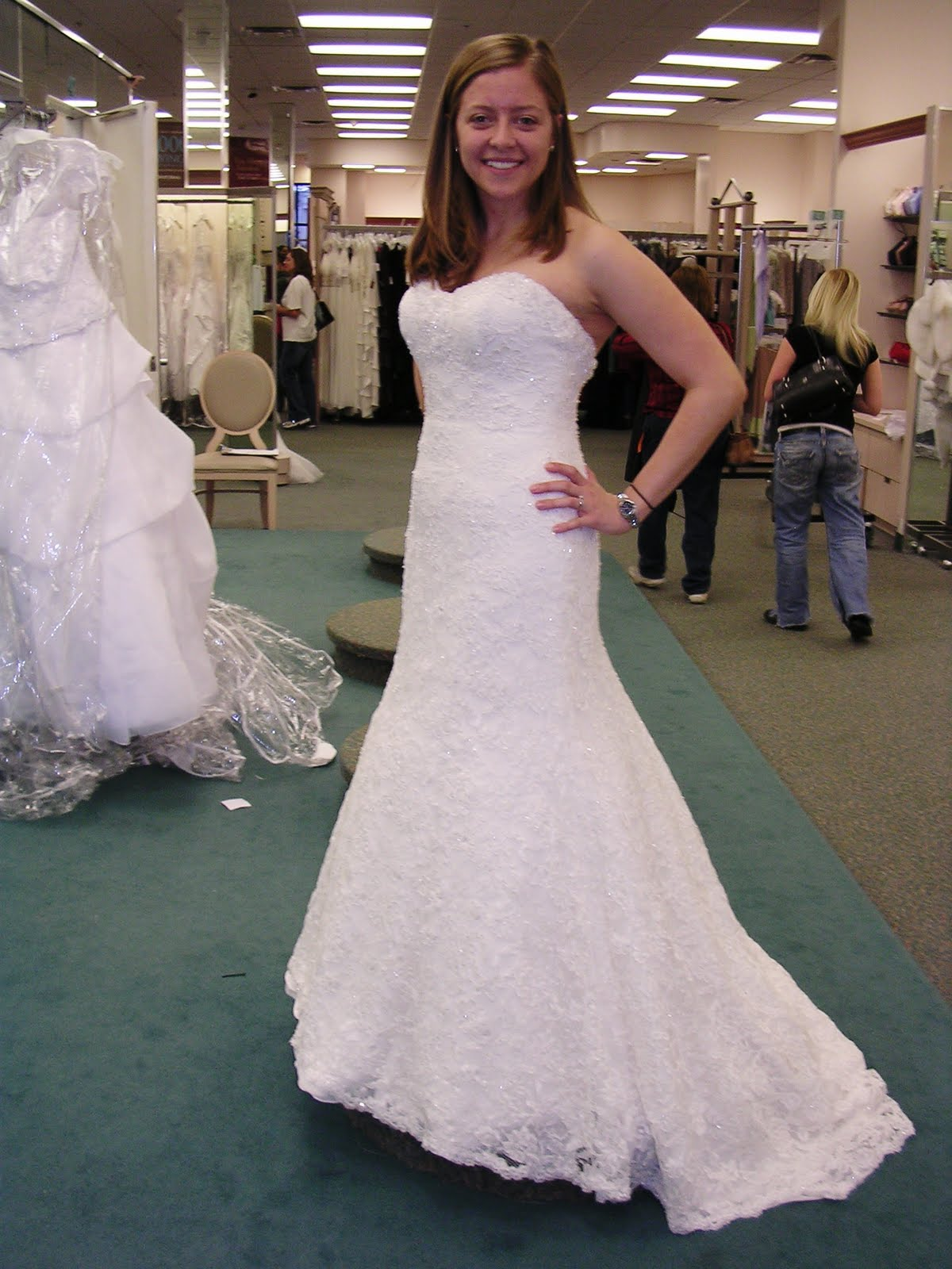 Find out all 2 David's Bridal outlet stores in 2 state(s). Get store locations, business hours, phone numbers and more. Save money on Tuxedos, Wedding Dresses, Bridal Gowns, Bridesmaid Dresses, Prom Dresses & Accessories/5(93).