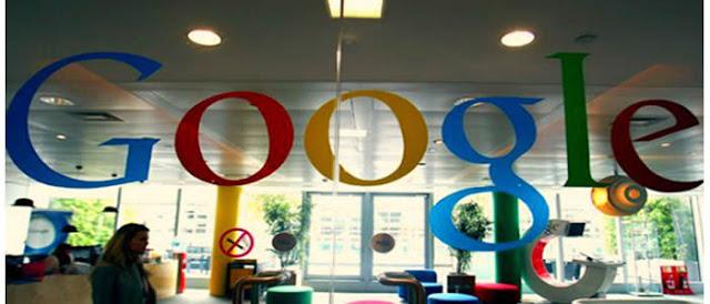 8 cursos online e gratuitos oferecidos pelo Google.