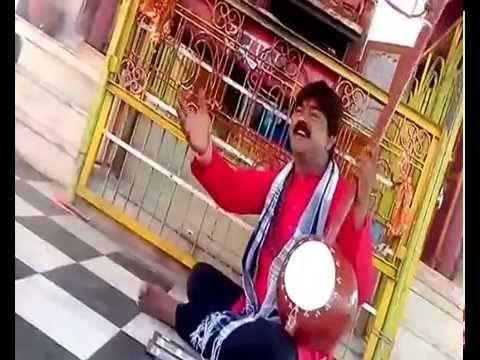 अंगना पधारो महारानी मोरी शारदा भवानी देवी भजन लिरिक्स | Angana Padharo Maharani Mori Sharda Bhawani Devi Bhajan Lyrics