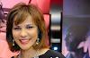 Presidente electo Luis Abinader designa a Milagros Germán , directora de Comunicación y vocera de la Presidencia